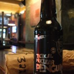 BrewDog 'Tactical Nuclear Penguin'
