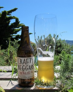 Crafty Beggars 'Wheat As', in context