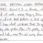 Thornbridge 'Halcyon' IPA