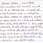 BrewDog 'Paradox: Isle of Arran'