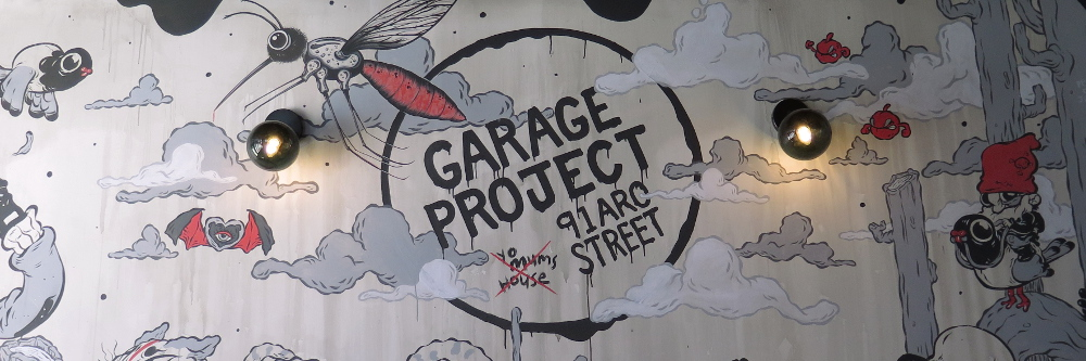 Main mural (91 Aro St, 15 October 2015)
