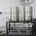 The brewkit