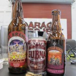 Beers of the Week