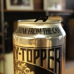 Heady Topper's plea