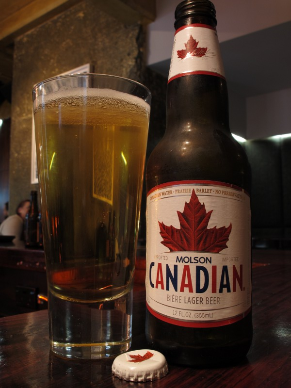 Canadian Craft Beer Companies