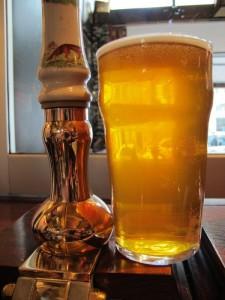 NZ Craft Beer TV 'Mash Up'