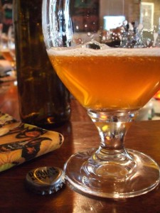 Russian River 'Pliny the Elder'