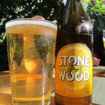 Stone & Wood 'Pacific Ale'