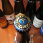 Orval, bottlecap