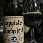 Rochefort '10'