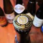 Westvleteren '12', bottlecap